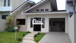Casa para alugar com 2 dormitórios em Oficinas, Ponta grossa cod:01970.001