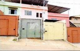 Casa à venda com 2 dormitórios em Centro, Iapu cod:edfa49182bc