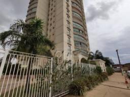 Apartamento com 3 dormitórios à venda, 140 m² por R$ 650.000 - Maracanã - Anápolis/GO
