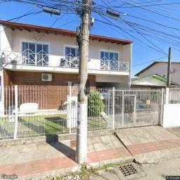 Casa à venda com 3 dormitórios em Forquilhinha, São josé cod:0ddbf9f36f2
