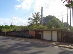 Casa Residencial para aluguel, 5 quartos, 4 vagas, Pedra Mole - Teresina/PI