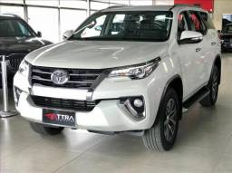 Toyota Hilux Sw4 2.8 Srx 4x4 16v Turbo Intercooler