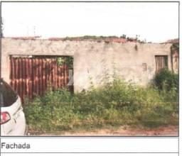 Casa à venda com 2 dormitórios em Vila fiquene, Imperatriz cod:571444