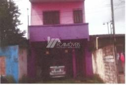 Casa à venda com 2 dormitórios em Distrito industrial, Ananindeua cod:4dc22169c01