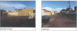 Casa à venda com 1 dormitórios em Araçagy, São josé de ribamar cod:571694