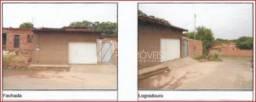 Casa à venda com 2 dormitórios em Novo parque uniao, Timon cod:571889