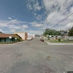 Casa à venda com 2 dormitórios em Lote 13 jardim das acacias, Castanhal cod:54568bc381e