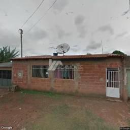 Casa à venda com 3 dormitórios cod:f65b72d1b7a