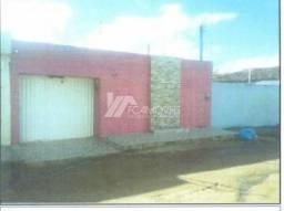 Casa à venda com 2 dormitórios em Senador arnon de melo, Arapiraca cod:5022241221b