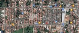 Casa à venda com 2 dormitórios em Jardim america iv, Águas lindas de goiás cod:71219dab0d6