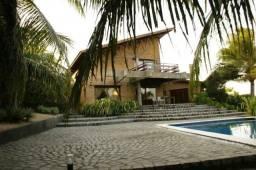 Casa à venda com 3 dormitórios em Porto das dunas, Aquiraz cod:DMV236