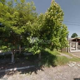 Casa à venda com 2 dormitórios em Boa vista, São leopoldo cod:3db26e46903