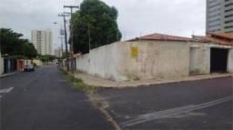 Casa Residencial à venda, 4 quartos, 5 vagas, Joquei - Teresina/PI