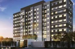 Apartamento com 2 dormitórios à venda, 36 m² por R$ 209.507,00 - Itaquera - São Paulo/SP