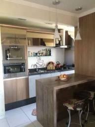 Apartamento à venda em Itajaí