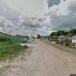Apartamento à venda com 2 dormitórios em Fonte boa, Castanhal cod:ea3e53387b5