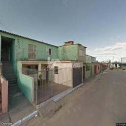 Apartamento à venda com 3 dormitórios em Fragata, Pelotas cod:4daab897665
