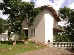 Casa em Condomínio à venda, 5 quartos, 5 vagas, Socopo - Teresina/PI
