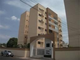 Apartamento à venda, 1 quarto, 1 vaga, Fatima - Teresina/PI