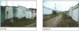 Casa à venda com 2 dormitórios em Saramanta, Paço do lumiar cod:571544