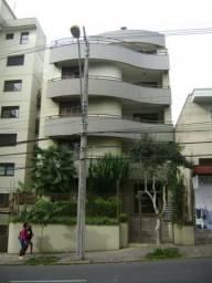 Cobertura 04 dormitórios, São Pelegrino