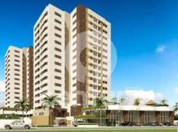 Apartamento no condomínio Triumph Rio de Janeiro