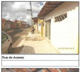 Casa à venda com 1 dormitórios em Cidade operaria, São luís cod:571802