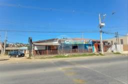 Escritório à venda com 2 dormitórios em Jardim paloma, Colombo cod:924527