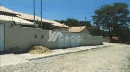Casa à venda com 2 dormitórios em Bairro dumaville, Esmeraldas cod:eb69e21dec4
