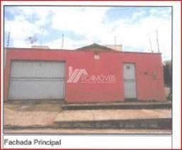 Casa à venda com 1 dormitórios em Centro, Açailândia cod:571086