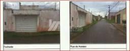 Casa à venda com 2 dormitórios em Araçagy, São josé de ribamar cod:571739