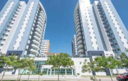 Apartamento à venda, Condomínio Angra dos Reis na Farolândia Aracaju SE