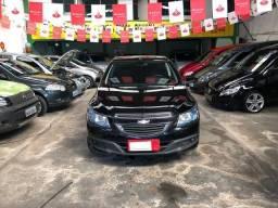Chevrolet Onix Hatch LT1.4 8V Flexpower 5P MEC