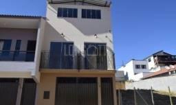 Casa para alugar com 3 dormitórios em Solar da serra, São joão del rei cod:3407