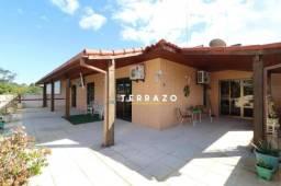 Cobertura à venda, 295 m² por R$ 1.250.000,00 - Alto - Teresópolis/RJ