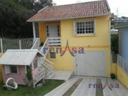 Casa em Caxias do Sul
