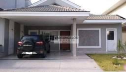 Casa com 3 dormitórios à venda, 180 m² por R$ 850.000,00 - Urbanova - São José dos Campos/