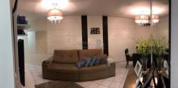 Apartamento à venda com 2 dormitórios em Itacorubi, Florianópolis cod:A2930