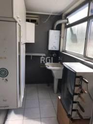 Apartamento à venda com 2 dormitórios em Moinhos de vento, Porto alegre cod:5434