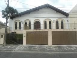 Escritório para alugar com 3 dormitórios em Jardim carvalho, Ponta grossa cod:L303