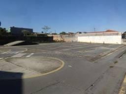 Terreno para alugar em Ronda, Ponta grossa cod:L1103