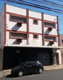 Sala para alugar, 20 m² por R$ 800/mês - Centro - Ribeirão Preto/SP
