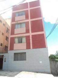 Título do anúncio: Apartamento para alugar com 1 dormitórios em Centro, Ponta grossa cod:L1416