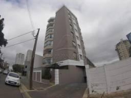 Apartamento para alugar com 2 dormitórios em Centro, Ponta grossa cod:L235