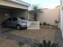 Casa com 3 dormitórios à venda, 185 m² por R$ 500.000,00 - Residencial e Comercial Palmare