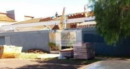 Casa com 4 dormitórios para alugar, 230 m² por R$ 3.000/mês - Alto da Boa Vista - Ribeirão