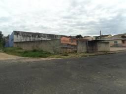 Terreno para alugar em Jardim carvalho, Ponta grossa cod:L886