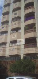Apartamento com 2 dormitórios, 71 m² - venda por R$ 300.000,00 ou aluguel por R$ 850,00/mê
