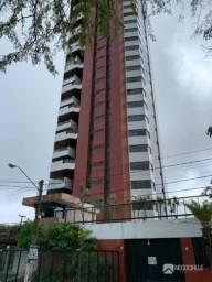 Apartamento no Mirante