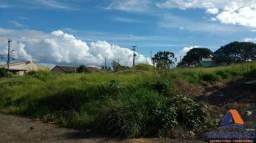 Terreno para alugar em Contorno, Ponta grossa cod:L357
